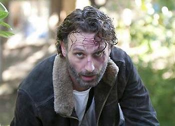 【ネタバレ】ウォーキングデッドシーズン7第1話でグレンが?