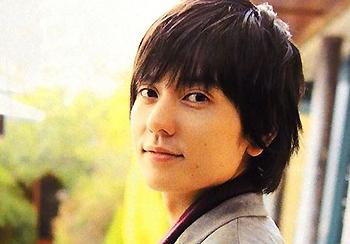 山村隆太(フランプール)が俳優?嫌いなのは鼻?嫁について