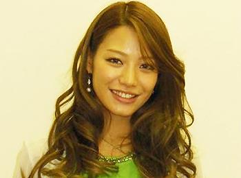 武田舞香はSMAPの振付担当?プロフで年齢をチェック!