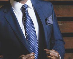 月9 スーツ キャスト