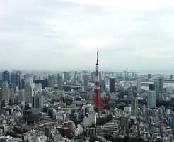 東京ラブストーリー 動画 キャスト